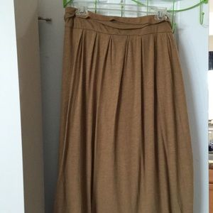 Old navy Xtra Large Maxi Skirt